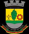 MUNICÍPIO DE GUAÍBA